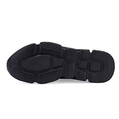 WXQ Men's Walking Shoes