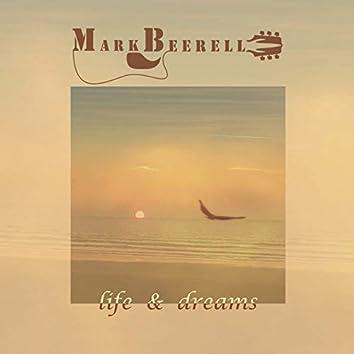 Life & Dreams