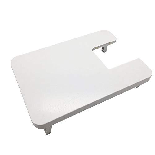 Ritapreaty 505A Naaimachine Plastic Verlengtafel Expansio Tafel voor Tailor Dressmaker Huishoudelijke DIY Tool