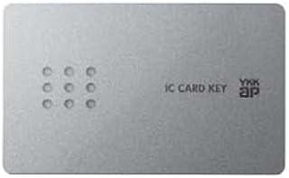 YKKAPオプション リフォーム玄関ドア スマートドアヴェナートRD:追加用カードキー(ピタットKey用)
