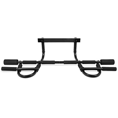 Prosource Fit Pull-Up Bar