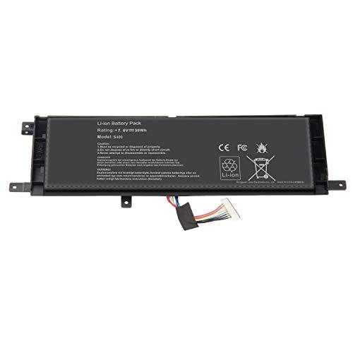 New B21N1329 Laptop Battery for Asus X403 X403M X403MA X503M X502CA X453 X453M X453MA X553 X553M X553MA - 7.6V 30Wh
