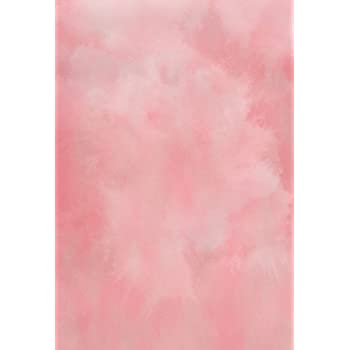 Amazon Com Yeele 3x5ft Solid Color Blurry Pink Background For Photography Customized Abstract Pastel Backdrop Baby Adult Family Party Booth Portraits Photo Video Shooting Vinyl Wallpaper Studio Props Camera Photo