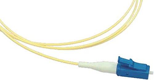 TE Connec.AMP/ADC(EU) Pigtail SC E9 0-5233266-2 OS1 2m LWL-Pigtail 7330268021039
