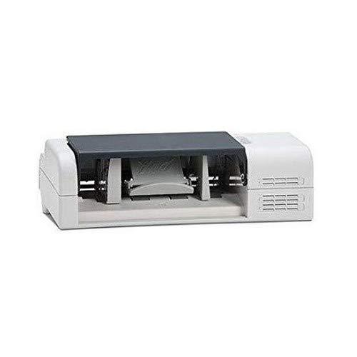 HP CB524A-R P LASERJET P4015 75-SHEET ENVELOPE FEEDER