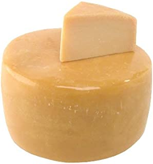 Best parmesan cheese wheel Reviews