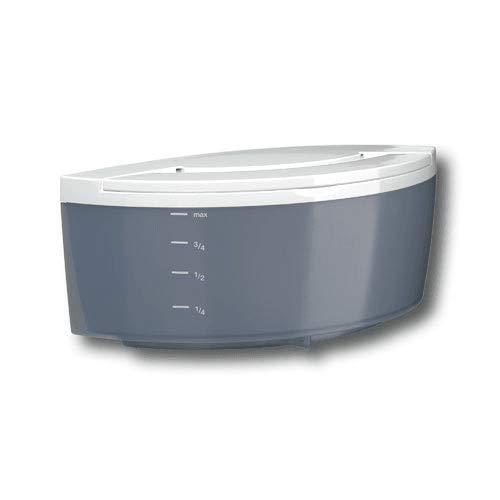 RESERVOIR D EAU COMPLET POUR PETIT ELECTROMENAGER BRAUN - 67050997