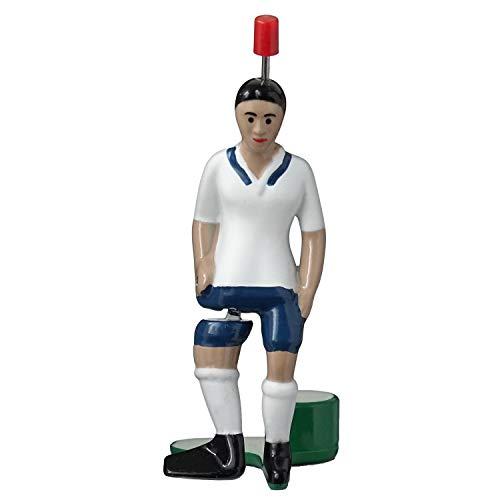 TIPP-KICK 076071 Star Kicker England