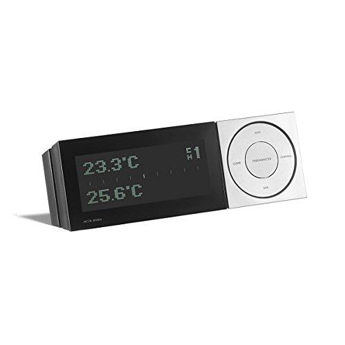 Jacob Jensen Thermometer II