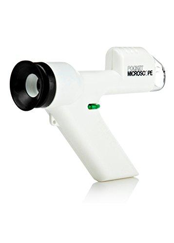 NPW-USA Pocket Microscope Novelty