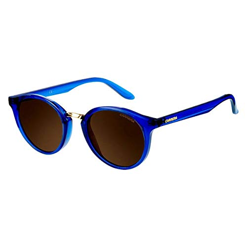 Gafas de Sol Mujer Carrera 5036-S-VV1-8E | Gafas de sol Originales | Gafas de sol de Mujer | Viste a la Moda