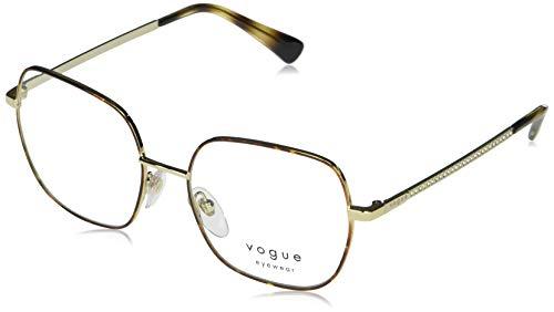 Vogue Unisex Adulto Occhiali da vista VO4181B, 5078, 51