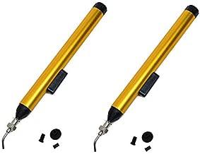 Best vacuum suction pen Reviews