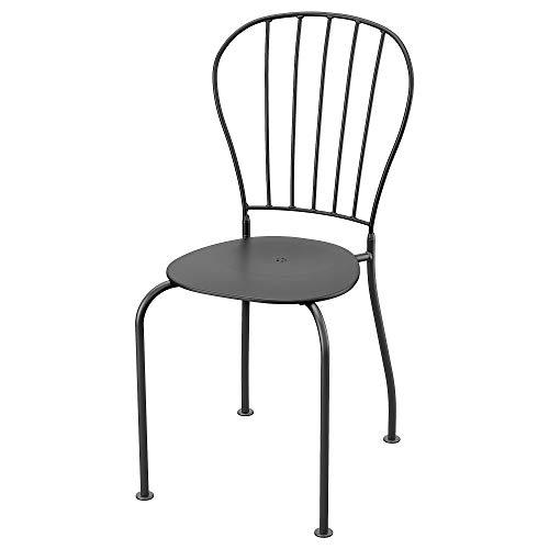 ikea läckö stol