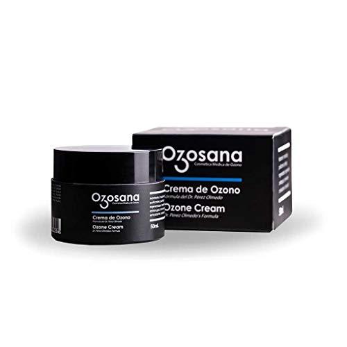 Ozosana Ozon Creme 50 ml