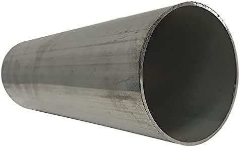 Tw Metals SS Tubing 304 L 4 ft. 5 OD Safety and trust .065 WA New product type x