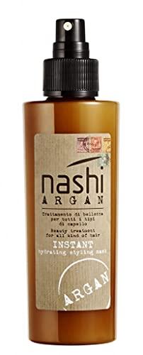Nashi Argan Instant Spray - Acondicionador sin enjuague 150 ml