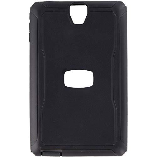 Otterbox Defender Series External Slipcover Shell for Ellipsis 8 HD - Black