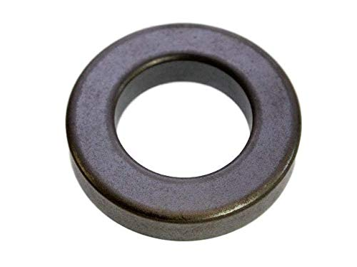 FT-240-43 FT240-43 Ferrite Toroid Core 43 Material