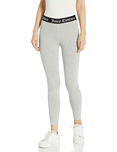 Juicy Couture Women's Cotton Logo L…
