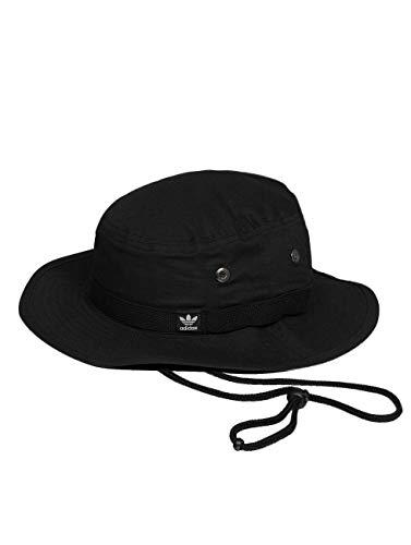 adidas Mujeres Accesorios/Sombrero Bonnie