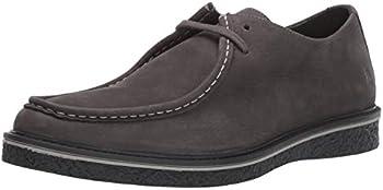 Hush Puppies Jaden Oxford Men's Shoes