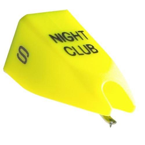 Ortofon Stylus Nightclub S Audio turntable needle