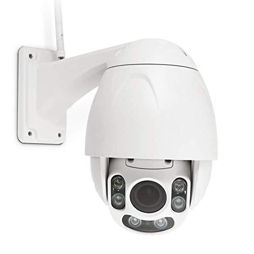 Preisvergleich Produktbild Thomson DSC-925 Webcam (kabellos)