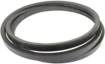 Best metric bore v belt pulleys Reviews