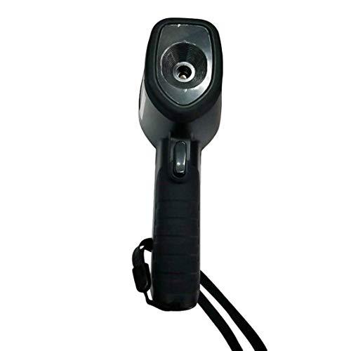 XT-175 Digital berührungslosen Infrarot-Wärmebildkamera mit Handwärmebildkamera für die Jagd Messwerkzeug bunten Schirm Kaemma