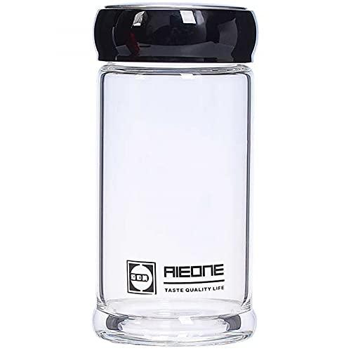MONTA 580 ml deporte botella de agua de vidrio al aire libre viaje taza de café portátil a prueba de fugas de negocios té botellas de agua taza leche oficina Drinkware
