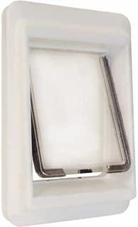 Ideal Pet Products eCat Electromagnetic Cat Door