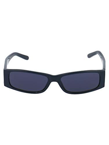 Missoni Luxury Fashion Damen MI013S02 Blau Acetat Sonnenbrille | Jahreszeit Permanent