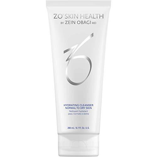 ZO Skin Health...