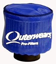 NEW OUTERWEARS BLUE COVER WITH TOP FOR 3 3/4