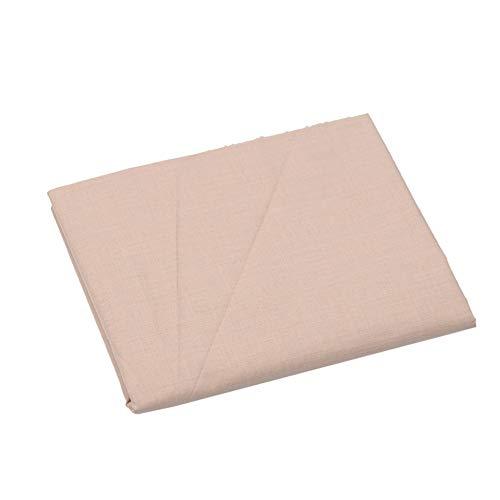 ZhanGY Stralingsbescherming, stof, zomerjurk, polyester, metaal, plain meerkleurig, stralingsbescherming, stof verwerking, lichtvezel, stralingsbescherming