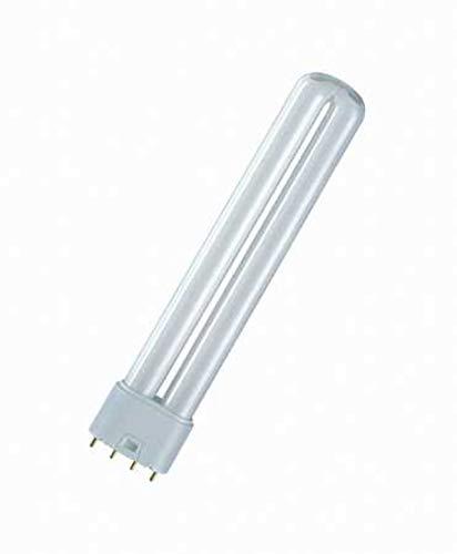 Osram DULUX L 22 W/840 HE Tube Fluorescent 2GX11 10 x 1