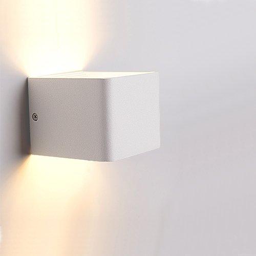 Lampada da Parete a LED
