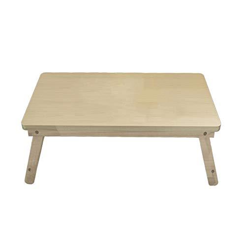 Folding table GCDW Massivholz Klapptisch, Klapp Design, Große Desktop, Für Lernen Kleinen Schreibtisch, Esstisch, Camping Tische, Picknicktische