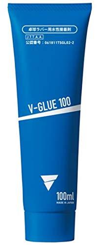 VICTAS Colla V-Glue 100 ml