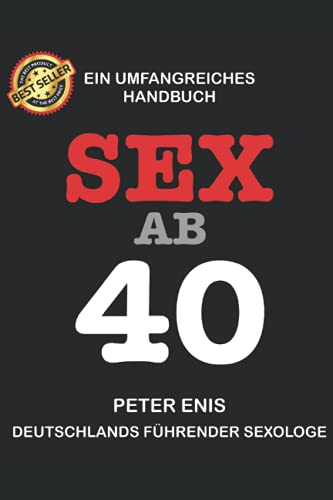 Ab 40 sex Over 40