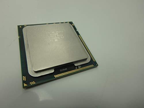 SLBVX - New Bulk Intel Xeon Processor X5690 (3.46GHz/6-core/12MB/130W) (Renewed)