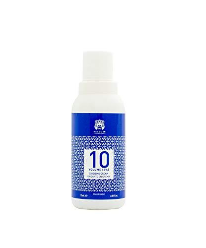 Válquer Valquer Oxidante En Crema 10 Vol (3%) 75 Ml - 75 ml