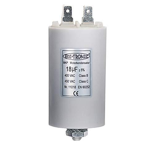EDI-TRONIC fusibles en Verre 0,63A Rapide 5x20mm 250V Flink TYP521 10-Pack 10 pi/èces