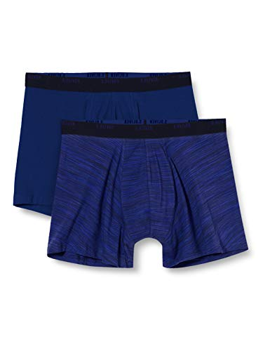s.Oliver Big Size Herren 172.11.899.18.236.2056930 Boxershorts, 59W0, 6XL