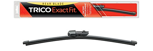 Trico 11-H Exact Fit Rear Wiper Blade 11