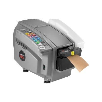 BP 新商品 555eS Electric 内祝い Water-Activated Tape Gummed Dispenser