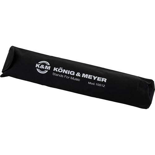 Konig und Meyer Rednerpult Tasche 100 - 10012