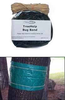 TreeHelp Bug Band