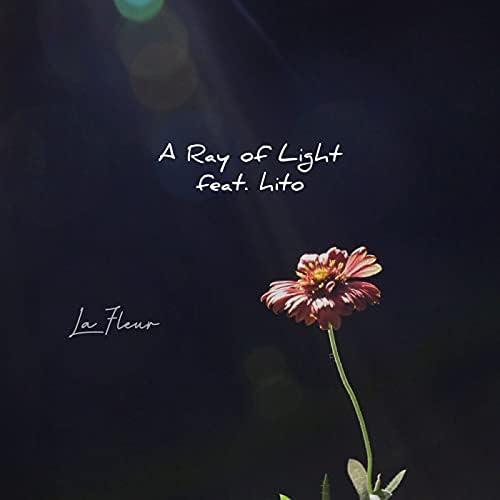 La Fleur feat. Hito